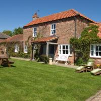 Jockhedge Holiday Cottages