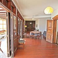 Rio Spot Homes T029