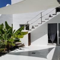 Nimbo Guest House
