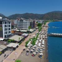 Marmaris Beach Hotel