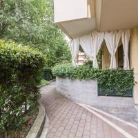 Parco di Monza Apartment