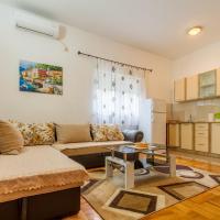 Nikola Pleasure Apartments