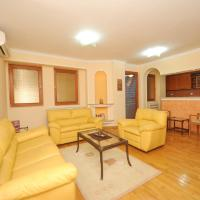 Exclusive Central Apartments