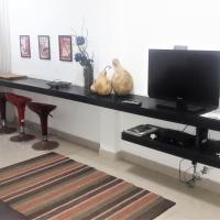 Apartment LB210 - Dias Ferreira
