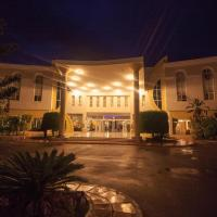 Ruspina Hotel and Spa