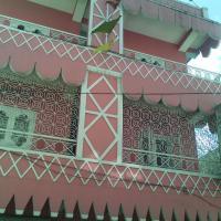 Hotel Kameng