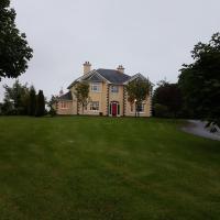 Sylaun House