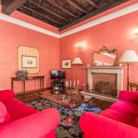 RSH Spanish Steps Luxury Apartments