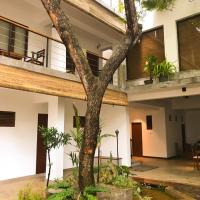 Sayura House