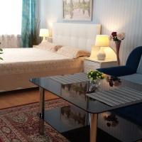 Мини-отель Отрадный