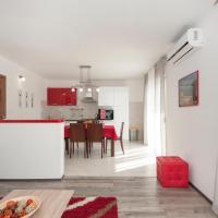 Apartment Meštrović