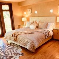 Luxury Los Altos Home - in the Heart of Silicon Valley