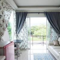 Apartment on Phuket