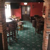 The Boot and Shoe Inn