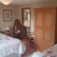 Hosefield Bed and Breakfast