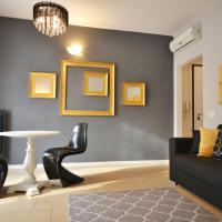 Design Apartment_Puglie