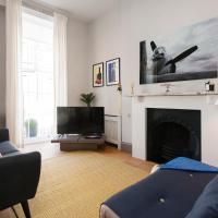 ARCORE Premium Apartments: Fitzroy Square