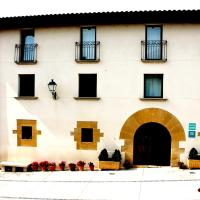 Booking.com: Hoteles en Salinas de Pamplona. ¡Reserva tu ...