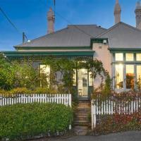 LittleStay Collection - Airlie