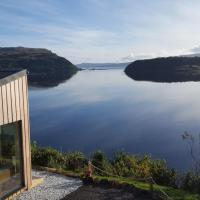 Air an Oir - Skye Self Catering