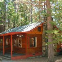 3N Lockwood Lodge