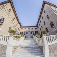 Rocca Casalina