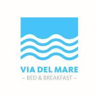 VIA DEL MARE | BED & BREAKFAST