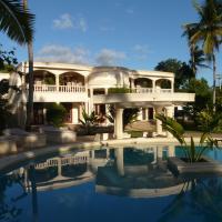Villa La Plantacion