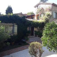Booking.com: Hotels in Antibes. Book your hotel now!
