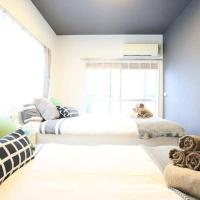 Akizero Apartment RC-501