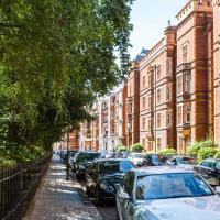 Kensington Court 2