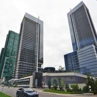 Royal Stays Furnished Apartments - Yonge/Sheppard