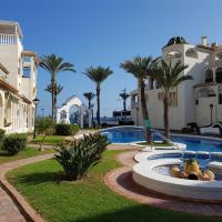 Al andalus Playa Muchavista El campello