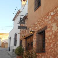 Casa Rural El Hidalgo de Alarcón