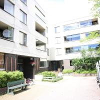 4 room apartment in Espoo - Jälkimaininki 4