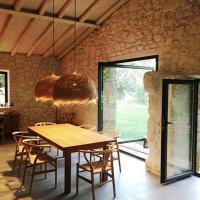 Casa Rural Sabor de Gredos