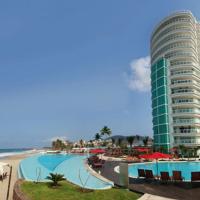 Bay View Marina By Enna Inn