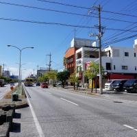 Condominium Aoi Sanmyaku