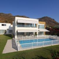 Evoteli Group Turgutreis 5+2 Villa Beaton (2411)