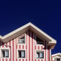 Casa Do Bico