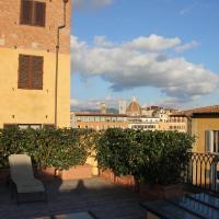 Lanfredini Firenze