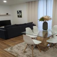 Funchal Apartment