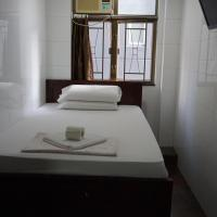 Four Seasons Hostel