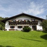 Berg Blick Hostel