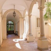 Palazzo Rotati