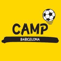 Barcelona Camp