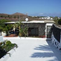 Casa Olivina