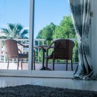 Perla Seven Apartments and Rooms