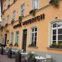 Hotel Weierich