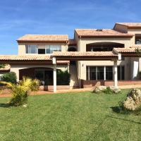Residence U MIO PAESE